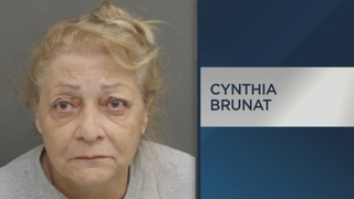Woman accused of collecting $320K in benefits from 3 dead husbands