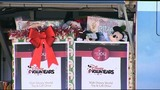 Photos: Disney workers donate to 9 Family… - (2/10)