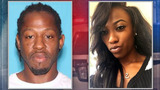 Deputies: 'Armed and dangerous' ex-boyfriend of pregnant woman sought in her killing