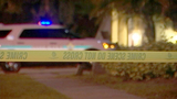 Deputies: Pregnant woman, 24, shot and killed outside Orange County home
