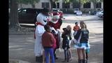 Photos: Santa Saturday at WFTV/WRDQ - (12/24)