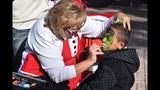 Photos: Santa Saturday at WFTV/WRDQ - (8/24)