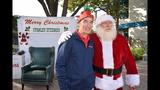 Photos: Santa Saturday at WFTV/WRDQ - (10/24)