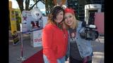 Photos: Santa Saturday at WFTV/WRDQ - (13/24)