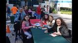 Photos: Santa Saturday at WFTV/WRDQ - (4/24)