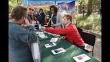 Photos: Santa Saturday at WFTV/WRDQ - (14/24)