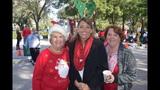 Photos: Santa Saturday at WFTV/WRDQ - (22/24)