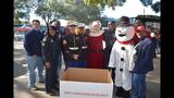 Photos: Santa Saturday at WFTV/WRDQ - (19/24)