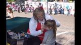 Photos: Santa Saturday at WFTV/WRDQ - (16/24)