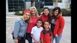 Photos: Santa Saturday at WFTV/WRDQ - (24/24)