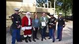 Photos: Santa Saturday at WFTV/WRDQ - (5/24)