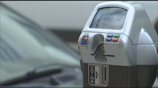 9 Investigates: Broken parking meters, bad tickets in Orlando