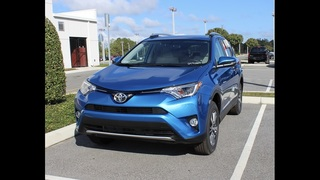 Shop extended deals on new Toyota cars!