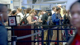 Video: OIA chairman not ruling out privatizing airport security over long waits in TSA lines