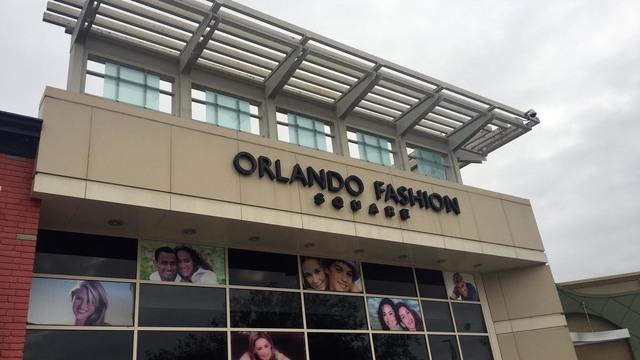 Premiere  Fashion Square Mall
