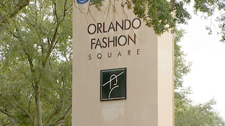 Settlement may be quick fix to Fashion Square Mall