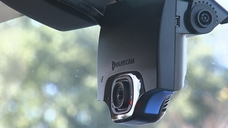 9 Investigates: DriveCams may help prevent deputy-involved crashes