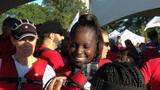 Photos: Orlando police Lt. Debra Clayton - (1/13)