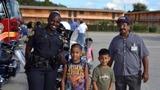 Photos: Orlando police Lt. Debra Clayton - (12/13)