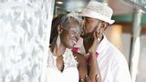 Photos: Orlando police Lt. Debra Clayton - (10/13)