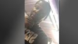 Photos: Accused killer Markeith Loyd - (7/7)