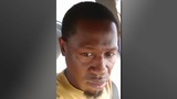 Photos: Accused killer Markeith Loyd - (5/7)
