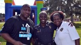 Photos: Orlando police Lt. Debra Clayton - (7/13)