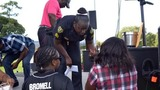 Photos: Orlando police Lt. Debra Clayton - (8/13)
