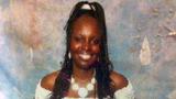 Photos: Orlando police Lt. Debra Clayton - (11/13)