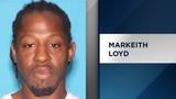 Photos: Accused killer Markeith Loyd - (6/7)