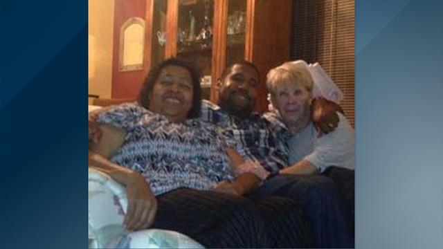 Funeral arrangements announced for Orange County deputy ...