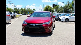 New Toyota deals are going on NOW!