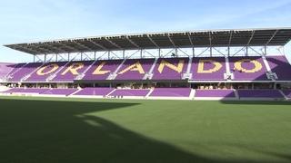 Orlando City Selects Midfielder Danny Deakin in Third Round of 2017 MLS…