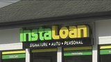 Action 9 investigates controversial title loan company