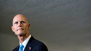 Florida Governor reassigns Kissimmee officers shooting case