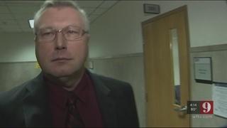 Ex-Daytona Beach deputy city manager enters not guilty plea to…