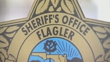 Three Flagler detention deputies resign for inappropriate behavior