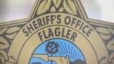 NAACP criticizes Flagler County Sheriff