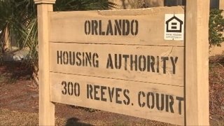Orlando Housing Authority approved $400k settlement in federal…