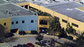 Report of suspicious package at Maitland Jewish Community Center