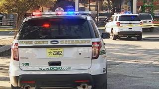 Woman, 82, gunned down in Windermere home, deputies say