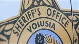 Volusia County student threatens school in YouTube video on Columbine shooting, deputies say