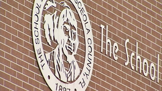 Osceola County School Board approves plan that will send thousands of students to new schools