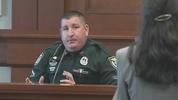 Deputy John Braman