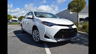 Lower your monthly car payment at Toyota of Orlando!