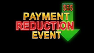 Toyota of Clermont introduces the Payment Reduction Event