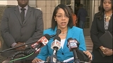 9 Investigates: Emails show months of collaboration between Aramis Ayala, anti-death penalty groups
