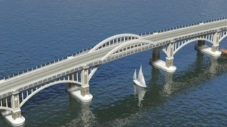 2 Volusia County bridges make list of being 'structurally deficient