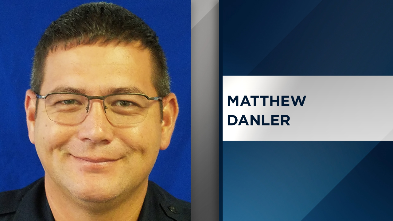 oviedo police officer indicted on charges stemming from oviedo police officer indicted on charges stemming from shooting wftv
