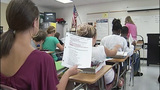 Central Florida schools release report cards, more A grades, state says